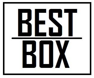 Kontenery morskie BESTBOX budujemy, projektujemy, transportujemy